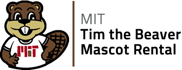 renttim logo